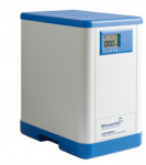 Purificador Wasserlab Micromatic